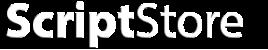 ScriptStore
